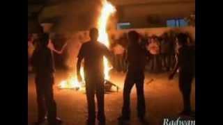 اغاني طرب MP3 رقصة النار فرقة الجوالة 2009 تحميل MP3