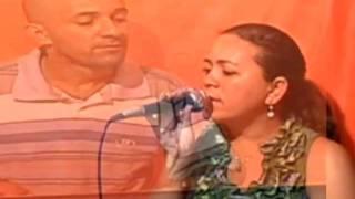 Força E Vitória -grupo De Música São José