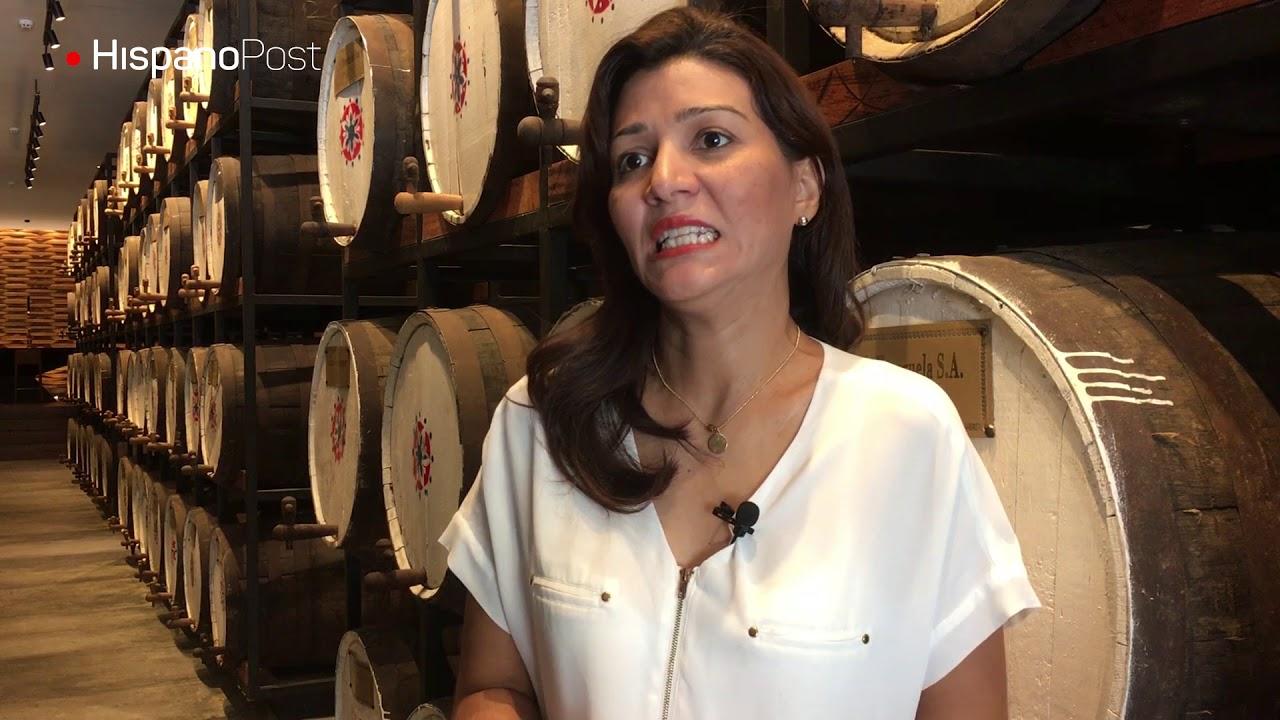 Los 50 mejores bartenders de Venezuela ponen a prueba su talento