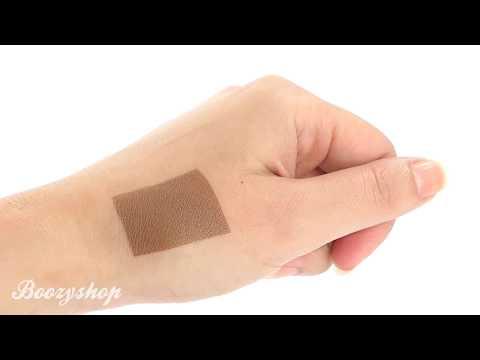 Makeup Revolution Makeup Revolution Fast Base Concealer C14