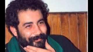 Ahmet Kaya - Bu Yıl Benim Yeşil Bağım Kurudu