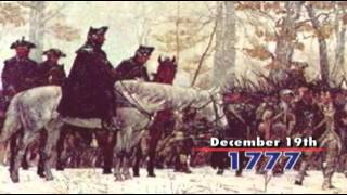 December 19th - This Day in History