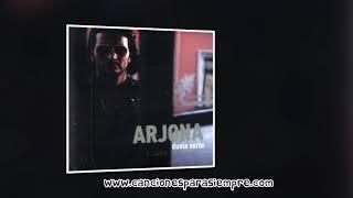 Duele Verte - ♫ - Ricardo Arjona