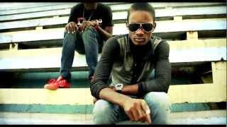 Cornelius Grant - Red Yiy People FEB 2013