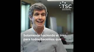 Adolfo Fernández-Valmayor. Director Transformación y Sistemas de Quirónsalud