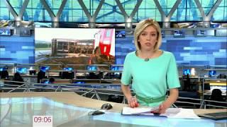 Страшная авария в Казани унесла жизни 14 человек