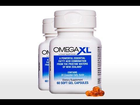 Che aiuta con la medicina tradizionale della prostata