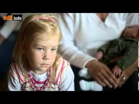 Hypertonie und Onkologie Behandlung von Hypertonie