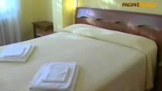 preview picture of video 'HOTEL ADRIANA snc ABBADIA SAN SALVATORE (SIENA)'