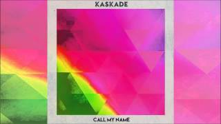 Kaskade - Call My Name ft. Rae Morris (Official Audio)