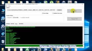 g6-u10 firmware cm2 - मुफ्त ऑनलाइन वीडियो