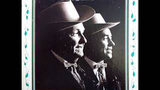 Breaking Out [1970] - Lester Flatt & Earl Scruggs With The Foggy Mountain Boys