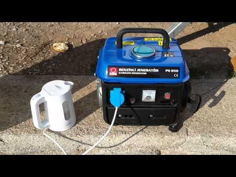 Es ist wieviel die Liter des Benzins es sich vom Liter des Erdöles ergibt