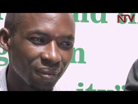 Abavubuka bagala abasiramu abakwatibwa bavunanibwe mu mbuga z'amatteeka