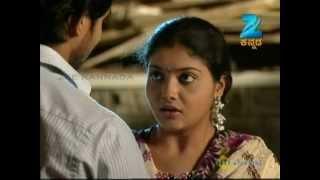 Radha Kalyana - Indian Kannada Story - March 26 '12 - #ZeeKannada TV Serial