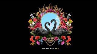 Nicole Bus   You