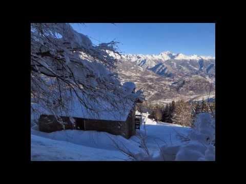 Video di Valgerola