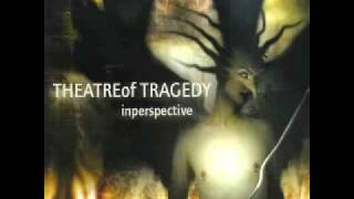 Theatre of Tragedy - On Whom the Moon Doth Shine [Unhum Mix]