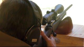 Mauser M12 - Video hài mới full hd hay nhất - ClipVL net