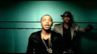 Sexy Can I - Ray-J Ft. Yung Berg