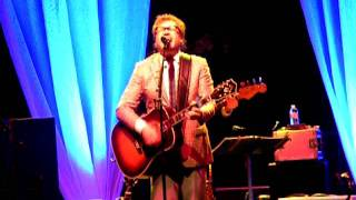 Steven Page - Overjoyed