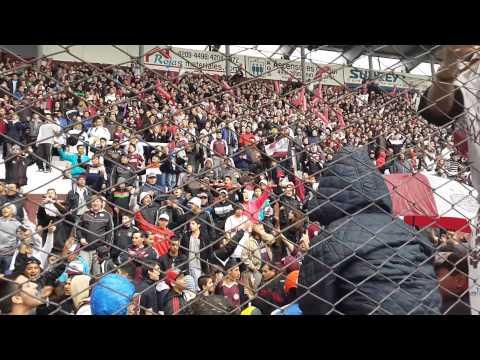 """""""20140914 145412"""" Barra: La Barra 14 • Club: Lanús • País: Argentina"""
