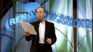 """Михаил Задорнов """"Да здравствует то, благодаря чему"""" 2005"""