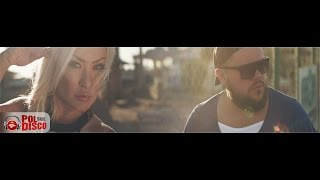Groovebusterz - Hey Boy