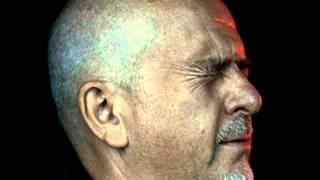 Joseph Arthur & Peter Gabriel - History