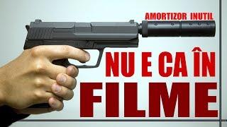 38 de LUCRURI învăţate GREŞIT din FILME