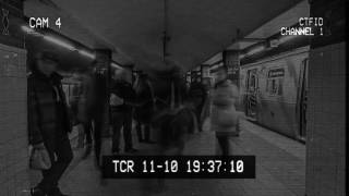 5 Free Camera Overlays