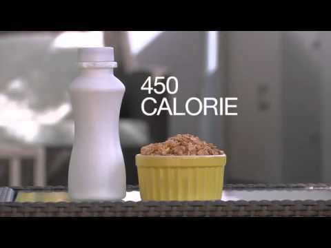 Come perdere il peso in casa condiziona una dieta in un mese