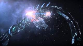 VideoImage1 Starpoint Gemini Warlords
