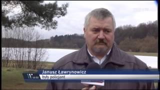Kwejk.pl Niszczy Ludziom życie...
