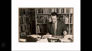 Barry Bergdoll, Learning From The Americas: Gropius And Breuer In The New World