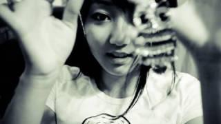 Clouds - Dumbfoundead Ft. Jay Park & Clara  Mp3