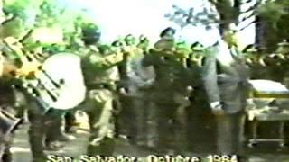 LA GUERRA EN EL SALVADOR 12 ANIOS DE GUERRA 2.mpg
