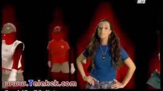 Randa Hafez Sakta 3aleeh- رندا ساكتة عليه تحميل MP3
