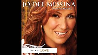 Jo Dee Messina - Think About Us