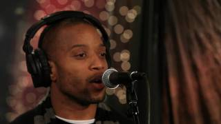 Trombone Shorty - On Your Way Down (Live on KEXP)