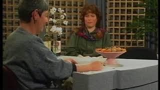 יומן מזרע מס' 94 1994