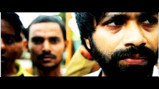 Official Theatrical Trailer - Bandook