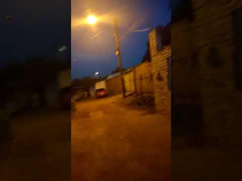 Rua travessa do Pombal em Aliança