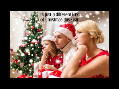 Mark Schultz - Different Kind Of Christmas Chords