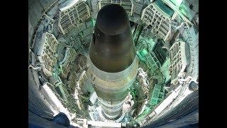 为了美国三亿援助自毁千枚核弹,第三核大国受尽戏耍后悔莫及