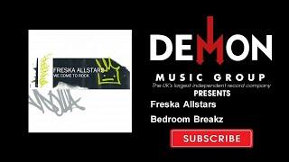 Freska Allstars - Bedroom Breakz