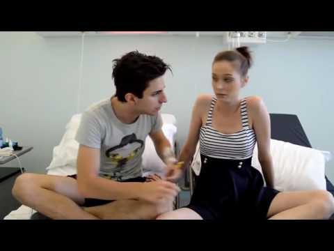 Sesso forzato video online