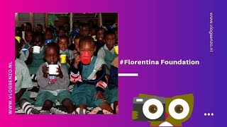 Florentina Foundation