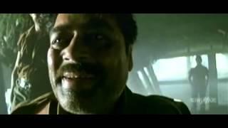 Amitabh Bachchan Laughing In RGV KI AAGhilarious