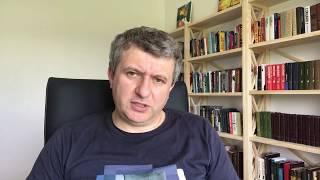Зрада Кличко-младшего и что надо знать о сословном государстве в Украине